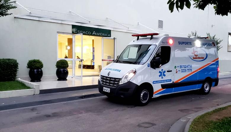 ambulancia-campinas