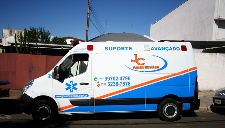 jc-ambulance
