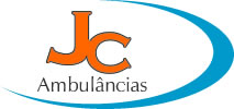 jc-ambulancias-logo
